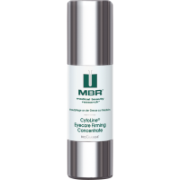 MBR BioChange CytoLine Firming Concentrate 15ml