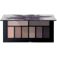 Cover Shot Eye Palette