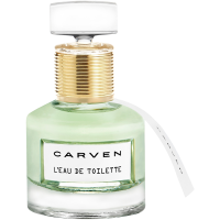 L'Eau de Toilette E.d.T. Nat. Spray