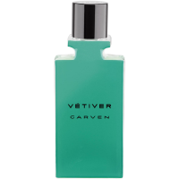 Vétiver E.d.T. Nat. Spray