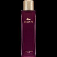 Pour Femme Elixir E.d.P. Nat. Spray