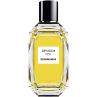 Fragrance Spanish Veil