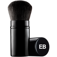 Retractable Buff & Blend Brush