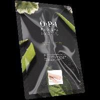 Pro Spa Advanced Softening Socks