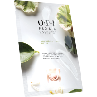 Pro Spa Advanced Softening Gloves