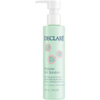 Probiotic Skin Solution Gentle Cleansing Emulsion