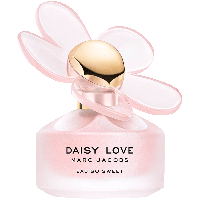 Daisy Love Eau so Sweet E.d.T. Nat. Spray
