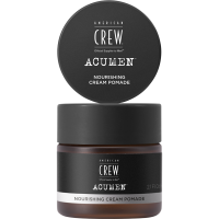 Acumen Nourishing Cream Pomade