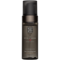 The Ritual of Samurai Face Cleansing Foam