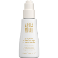 Specialists Greyless Hair & Scalp Concentrate