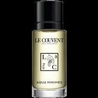 Aqua Minimes E.d.T. Nat. Spray