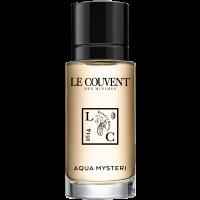 Aqua Mysteri E.d.T. Nat. Spray
