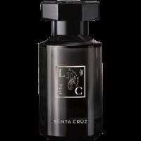 Santa Cruz E.d.P. Nat. Spray