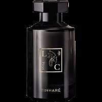 Tinhare E.d.P. Nat. Spray