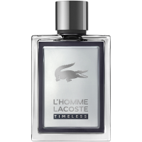 L'Homme Timeless E.d.T. Nat. Spray