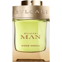 Man Wood Neroli E.d.P. Nat. Spray