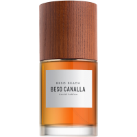 Beso Canalla E.d.P. Nat. Spray