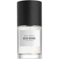 Beso Negro E.d.P. Nat. Spray