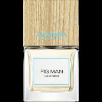 Fig Man E.d.P. Nat. Spray