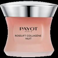 Roselift Collagène Nuit