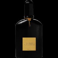 Tom Ford Black Orchid E.d.P. Nat. Spray 30ml