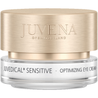 Skin Optimize Eye Cream - Sensitive Skin