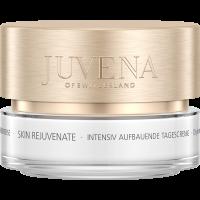 Juvena Skin Rejuvenate Nourishing Intensive Day Cream - Dry to Very Dry Skin 50ml