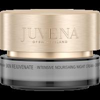 Juvena Skin Rejuvenate Nourishing Intensive Night Cream - Dry to Very Dry Skin 50ml