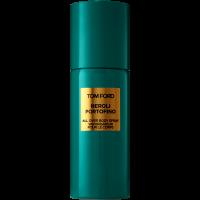 Tom Ford Neroli Portofino All Over Body Spray 150ml