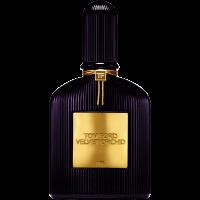 Tom Ford Velvet Orchid E.d.P. Nat. Spray 30ml