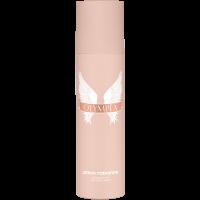 Deodorant Nat.Spray
