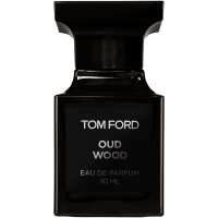 Tom Ford Oud Wood E.d.P. Nat. Spray 30ml