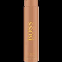 Boss - Hugo Boss The Scent For Her Shower Gel 200ml