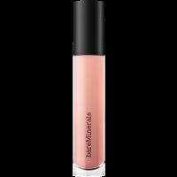 Gen Nude Matte Liquid Lipcolour