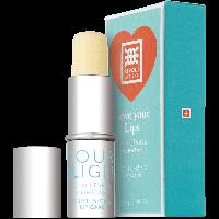 Rivoli Love your Lips Soin Lèvres Hydratant 4g