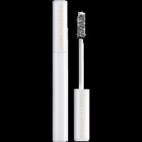 Cils Booster XL