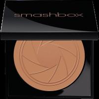 Smashbox Halo Warm Lights 8,3g Neutral Matte Bronze