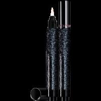 Click & Go Perfume in a Pen