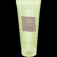 No.4711 Acqua Colonia Myrrh & Kumquat Shower Gel 200ml