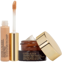 Estée Lauder Advanced Night Repair Eye Set = Advanced Night Repair Eye + Double Wear Concealer 2 Artikel im Set
