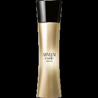 Armani Code Pour Femme Absolu E.d.P. Nat. Spray