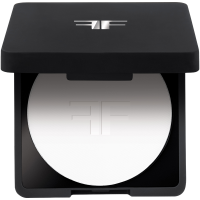 Filorga Flash Nude Powder 6,2g