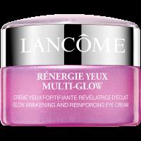 Lancôme Rénergie Multi-Glow Eye 15ml