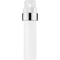 Clinique ID Active Cartridge Concentrate Fatigue