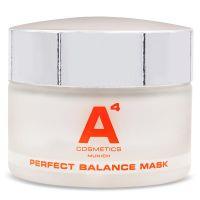 Perfect Balance Mask