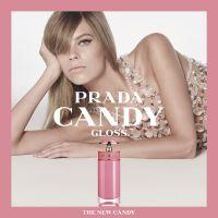 Candy Gloss E.d.T. Nat. Spray
