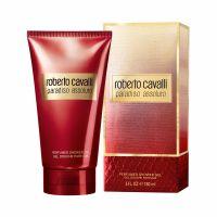 Assoluto Perfumed Shower Ge