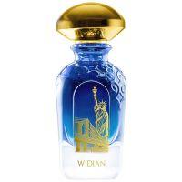 Sapphire Collection New York Parfum Spray