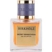 Secret Rendezvous E.d.P. Nat. Spray