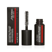 Shiseido ControlledChaos MascaraInk 4ml - gratis für Sie!